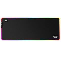 CP3 Gaming Mouse Pad Large on white background