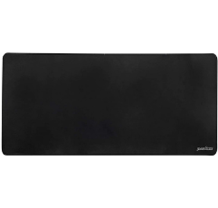 Perixx Waterproof Gaming Mouse Mat on white background