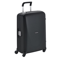 Samsonite Termo Young Spinner 69 Litre Suitcase on white background