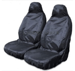 Carseatcover-UK Dual Fronts on white background
